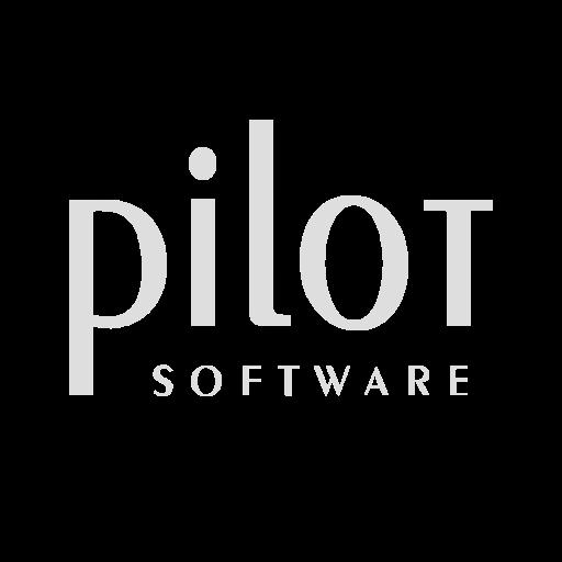 Pilot Software.png