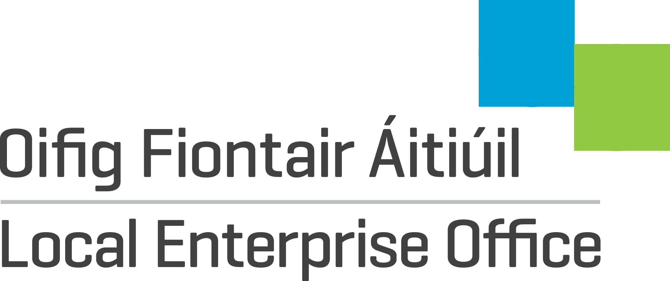 local-enterprise-transparent.png