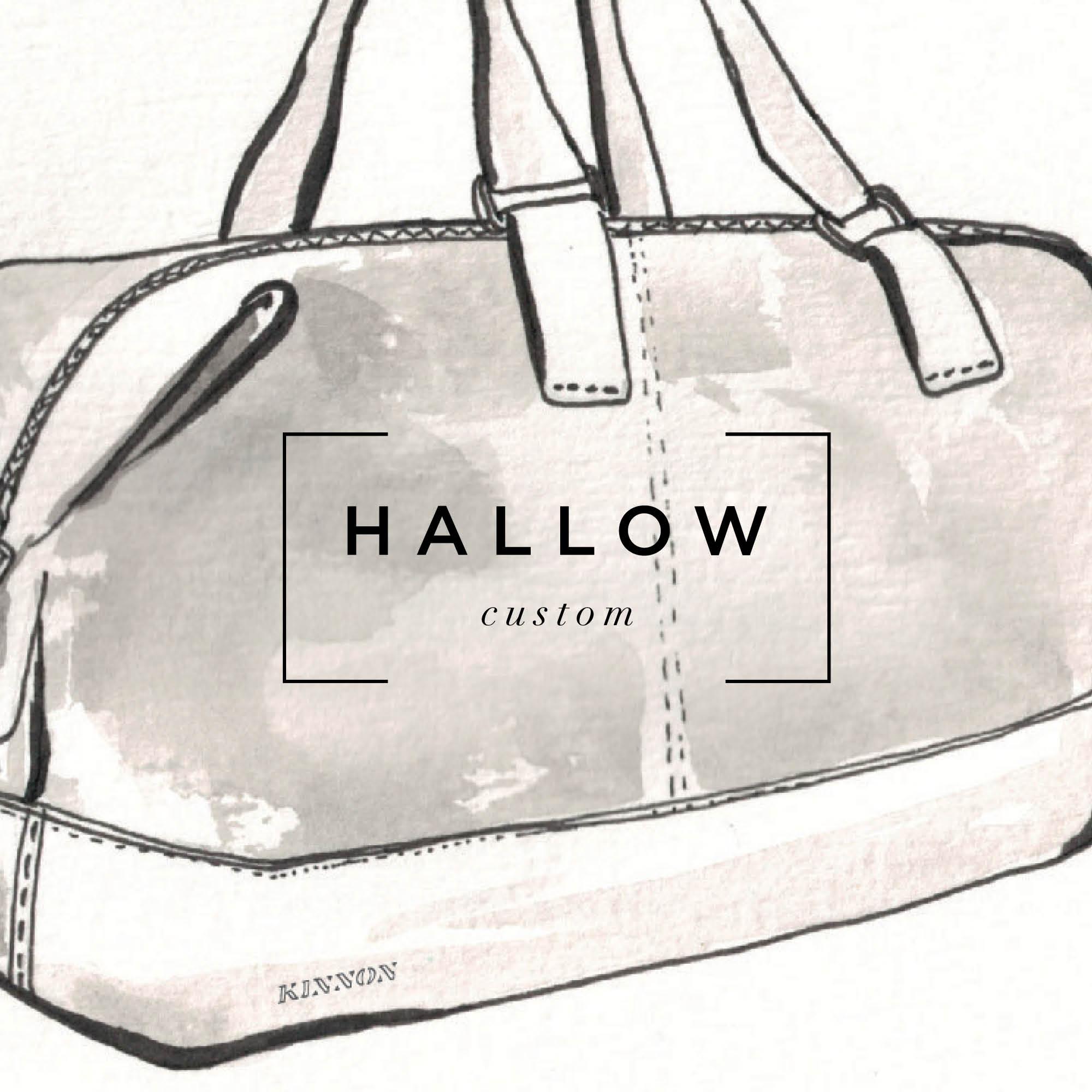 hallow custom tile.jpg