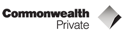 sli_Private_Bank_Logo 67px.png