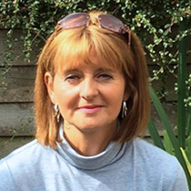 SECRETARY OF MEETINGS    Sue O'Sullivan   23 Church Street,  Sutton Courtenay, Abingdon, Oxon OX14 4NJ.  T: 01235 847896 E: northberksmcc@gmail.com