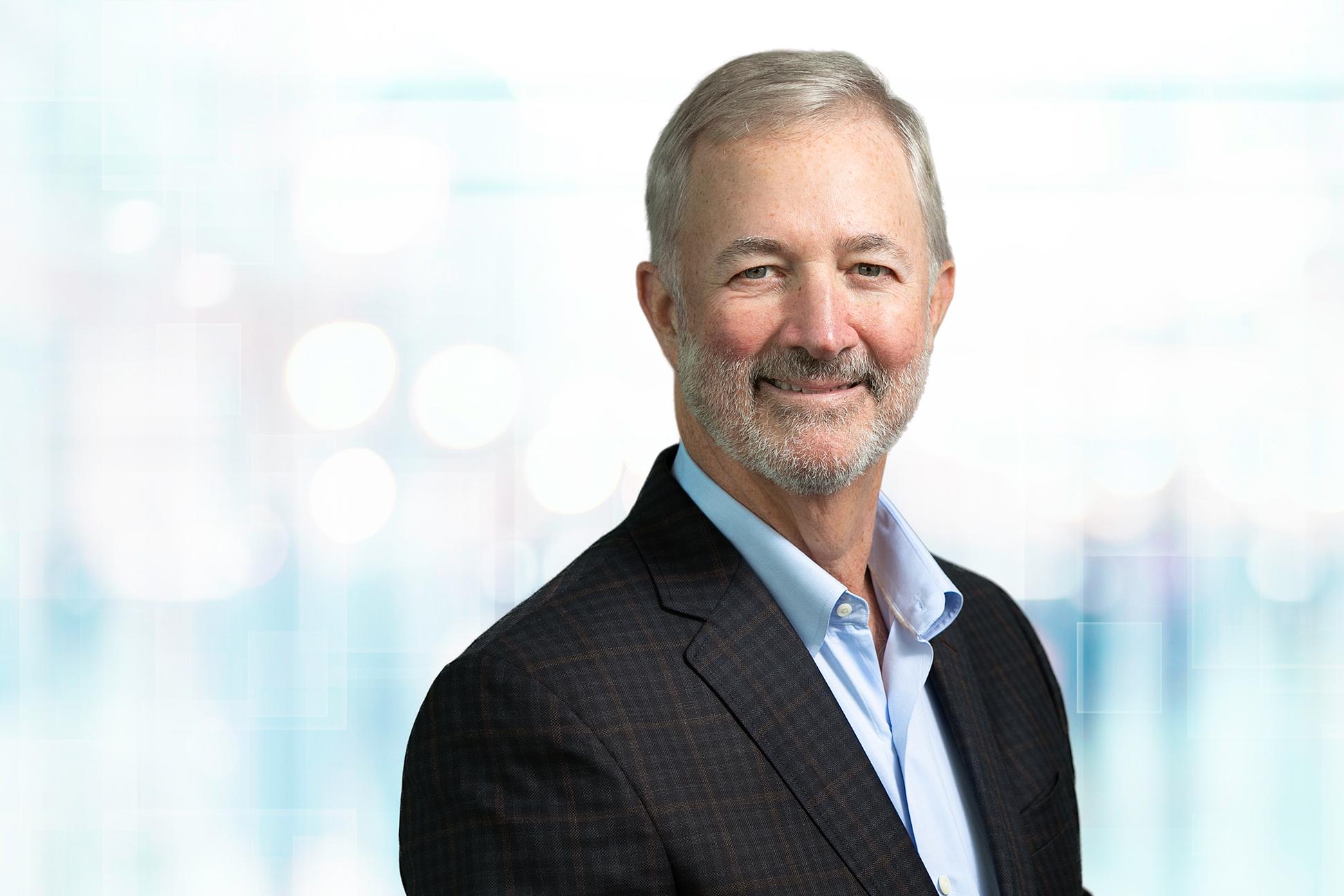Jeffrey S. Cherner    Co-Founder, Executive Vice President