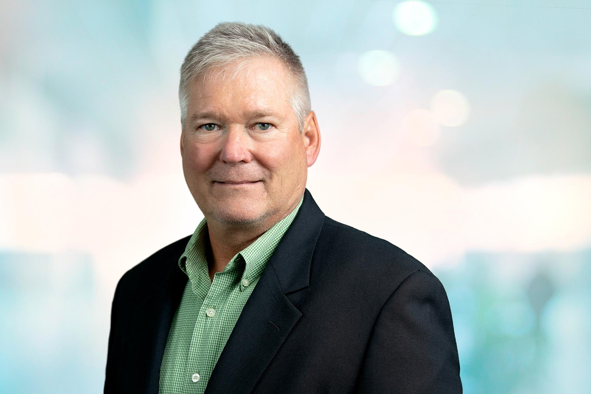 Jeffrey R. Hanisch    Chief Financial Officer