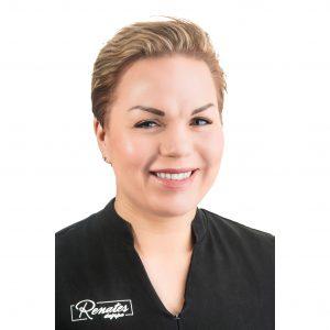 Silje Therese - Bryndesigner, hudterapeut og kroppsterapeutLes mer