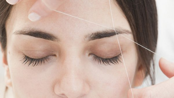 header_image_Article_Main_-_Fustany_-_beauty-_skincare-_things-you-should-do-after-facial-threading-600x339.jpg