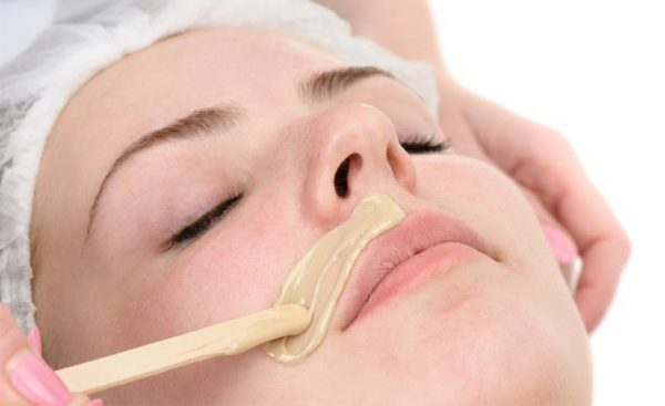 aftercare-for-upper-lip-waxing-e1516179233317-600x367.jpg