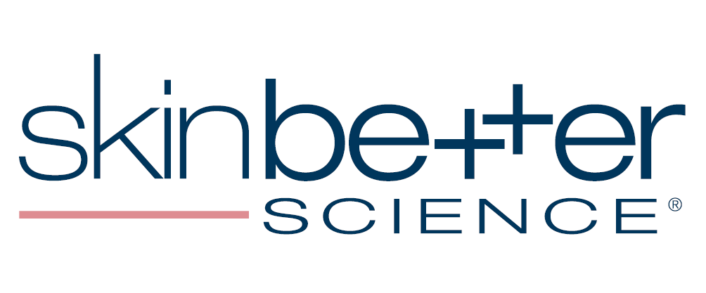 skinbetter-science-logo.png