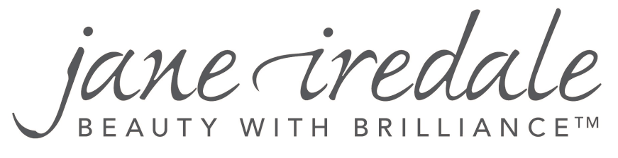 Jane_Iredale_logo.png
