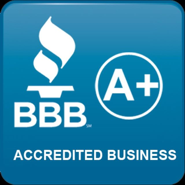 Rated A+ by the Better Business Bureau, we strive to give every customer the personal attention they deserve. With us, you become a member of our family! Come stop by our showroom today for the personal touch and expertise that you won't find anywhere else! #southjerseyhardwood #bbb #betterbusinessbureau #hardwoodfloors #laminateflooring  #carpet #tilefloor #flooring #showroom #builder #residential #commercialrealestate #homedecor