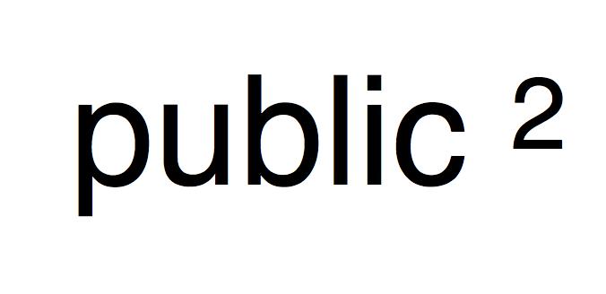 public2.png