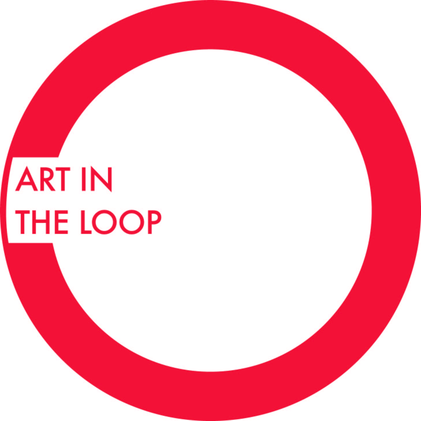 """- """"public squared"""" would like to thank Art in the Loop and all of their donors for the generous support and funding of this project. Without their collaboration, creating this work would not have been possible. For more information on Art in the Loop, visit their website at: https://www.artintheloop.com"""