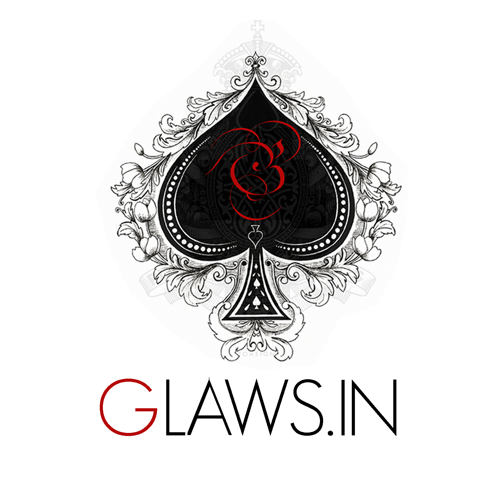 - Founded in 2010 by Jay Sayta and Ramanuj Mukherjee, http://glaws.in/ is India's first and only website monitoring developments in gambling, betting and lottery laws. It is referred to by all stakeholders including academicians, journalists and gaming executives for tracking latest developments in the Indian gaming, betting and lottery industry. http://glaws.in/ has been extensively quoted by Indian and International publications and the content from glaws.in is used as a resource by large number of media websites.