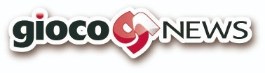- Gioconews is a gaming network with a monthly review with an international delivery because the magazine is in Italian and in English language. It also has an online daily paper ( www.gioconews.it ) and two other specific online daily news dedicated to the Poker and Casino worlds.