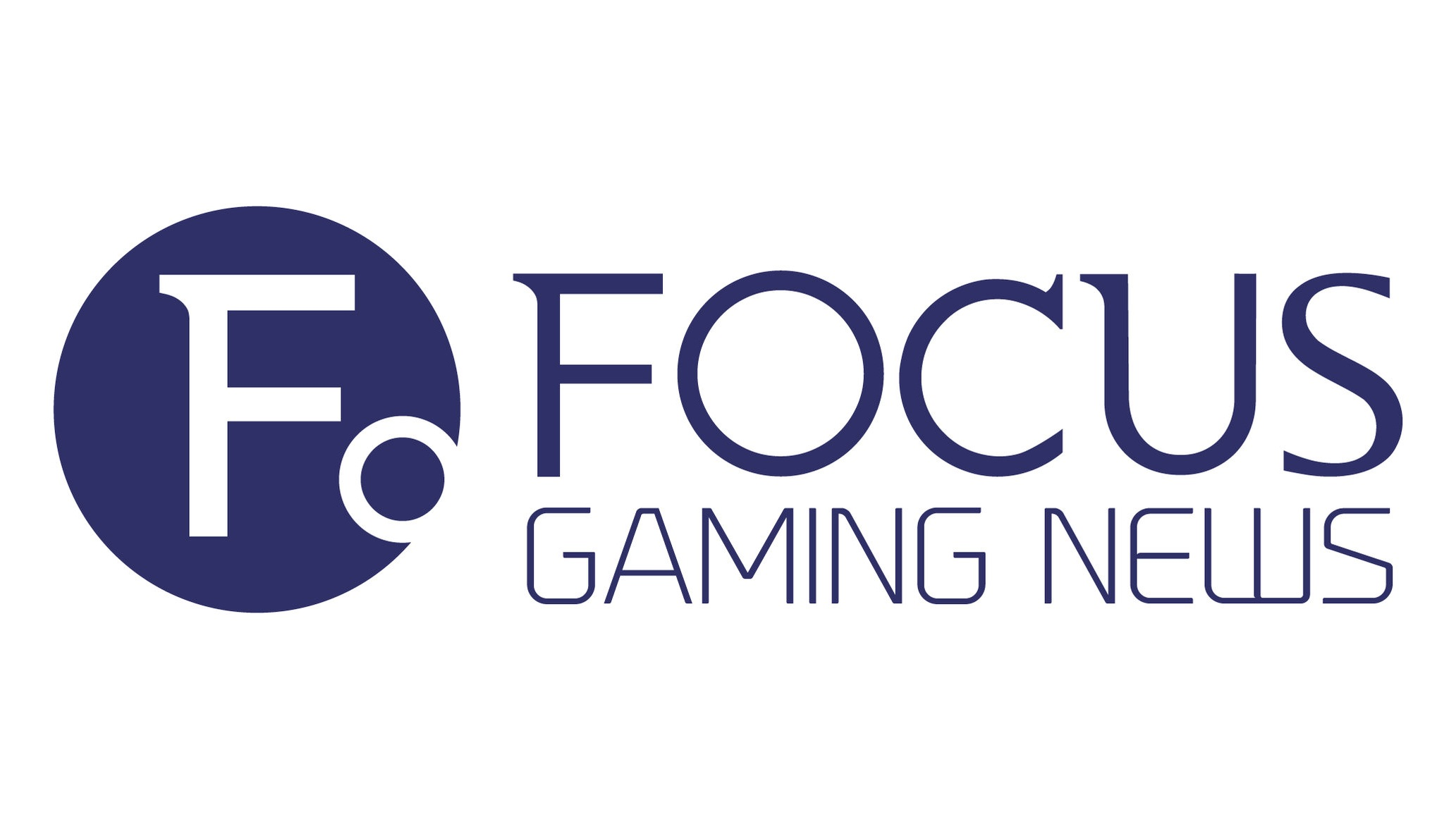 - Focus Gaming News is a daily digital newsletter dedicated to international gaming executives. This insightful communications tool is received by more than 15,000 subscribers around the world and delivers up-to-date news from the gaming and iGaming business. The newsletter features news on regulation, legislation, casino, sports betting and online gaming, as well as reports on the latest products and trends, interviews with key specialists, and much. There is also Focus Latin America - a daily release focusing exclusively on this specific market.