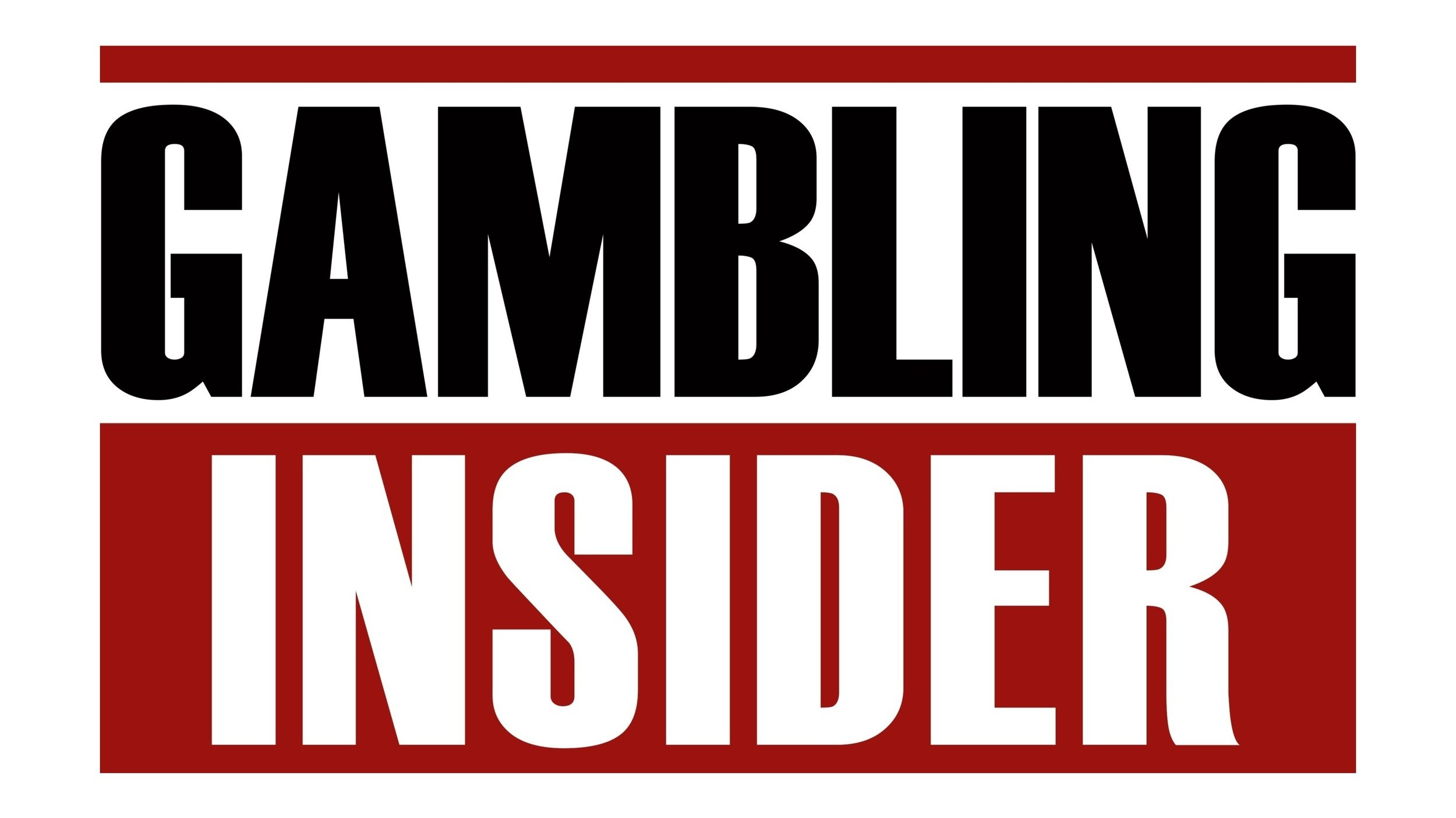 - Gambling Insider is the must-read publication for the entire global gaming industry, covering the key issues affecting the online and land-based sectors worldwide. Gambling Insider is free and goes directly to all the key decision-makers in every channel of the gaming market. Gambling Insider is available in print, online and on tablet.