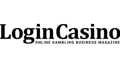 - Login Casino is a professional edition about the gambling businessOur objective is daily coverage of topical events in the world of gambling.Our goal is to provide readers, including the representatives of business, players and organizers of specialized events, with maximum information about what is happening in the gambling industry all over the world.This is how we help the gambling industry to find new ways of development and follow ever-changing trends.editor@logincasino.com - concerning the placement of promotional materials and cooperation on a non-commercial basislogincasino.com