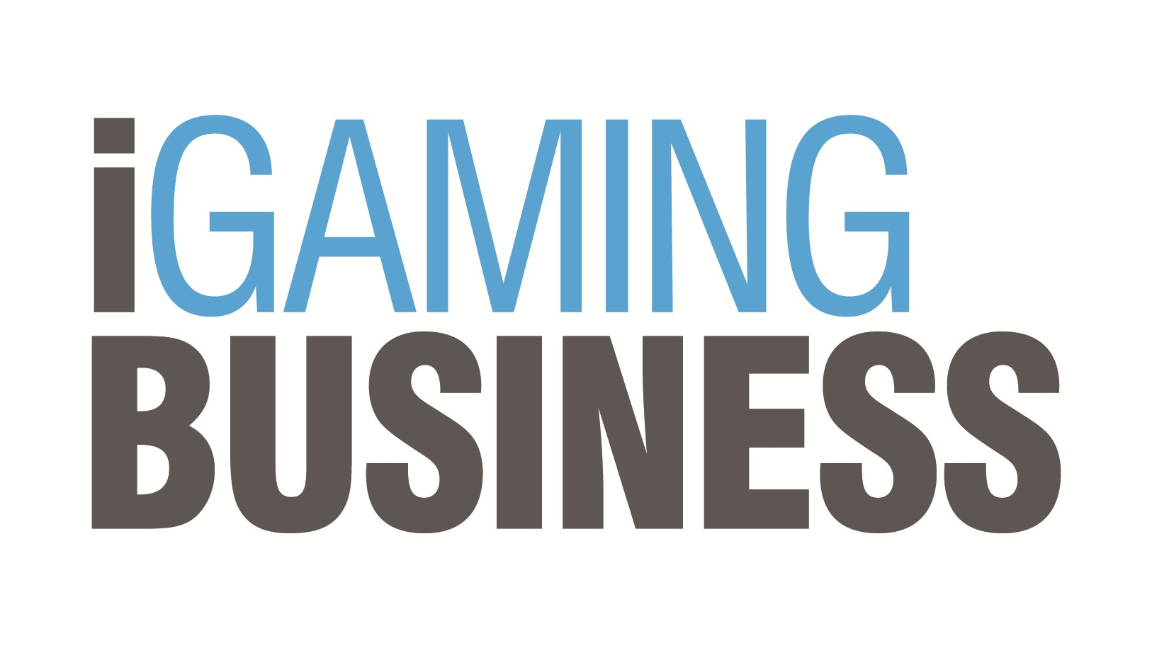- iGaming Business has been the leading specialist iGaming publisher and information provider to the iGaming sector through magazines, events, websites and intelligence for over 13 years. With over 16,000 operators, vendors and affiliates regularly reading their information off-line and 75,000 online, iGaming Business is leading publisher in the sector. Please visit www.iGamingBusiness.com for further information.