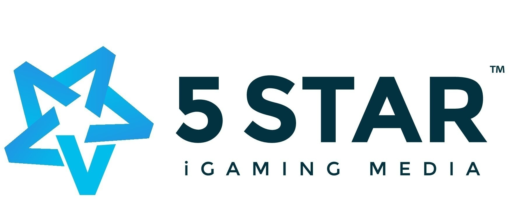 - 5 Star iGaming Media is a leading B2B media platform. Delivering daily coverage and industry-leading news, articles, interviews, and business analysis for the interactive gaming industry. www.5star.media