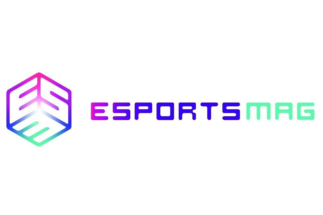 - eSportsMag is the first newspaper in Italy skilled in the eSports world. That is, electronic sports, represented by video game competitions. A constantly evolving world, with an extraordinary and constantly growing audience, in Italy and in the world. Despite the large number of websites or web pages talking about eSports, there was not yet a newspaper fully dedicated to the subject. The publisher Gn Media filled this gap, skilled in digital and traditional publishing products with long experience in gaming world, where it is already a leader through the GiocoNews.it network, the most read in Italy and among the main international media.