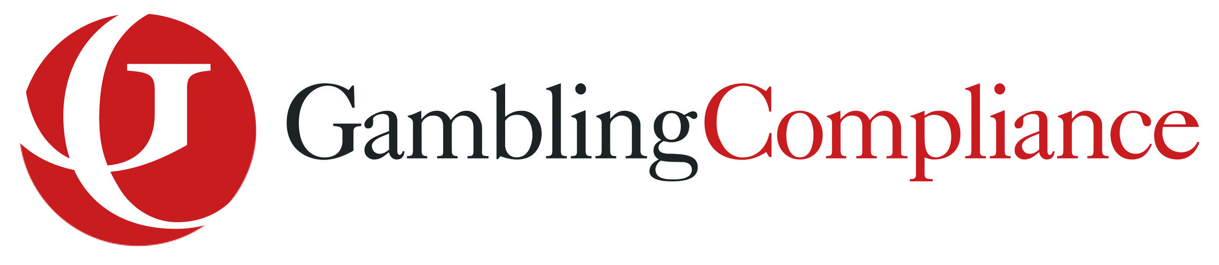 - GamblingCompliance is the leading provider of independent legal, regulatory and business intelligence to the global gambling industry.Trusted by leading names all over the world, we power more informed understanding and effective decision making.Our independent analysis of legal and policy developments provides the comprehensive coverage gaming industry professionals need to understand what regulatory changes mean for your business opportunities.Based in London, Washington, D.C. and Taipei, GamblingCompliance's team of in-house analysts and journalists boast an unrivalled network of contacts among policymakers, lobbyists and legal experts, as well as a wealth of experience to analyse regulatory change as it affects all sectors of the gambling industry.Find out more at gamblingcompliance.com