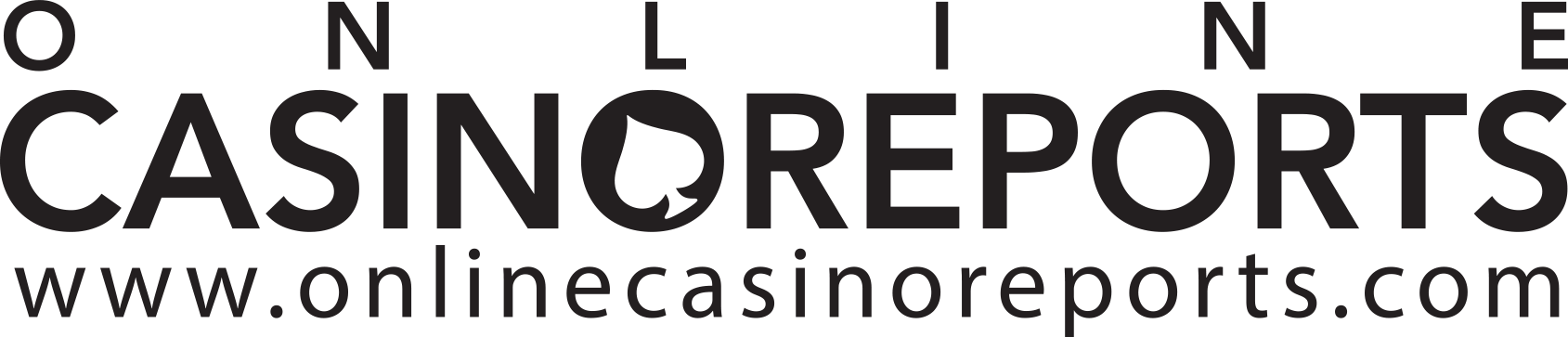 - Online Casino Reports is one of the largest online gambling directories, with over 77 international sites in 35+ languages. OCR provides a comprehensive listing of casino and product reviews, industry news, informative guides, exclusive bonuses and more for players around the world.