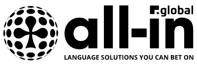 logo all-in global-black on white-01.png