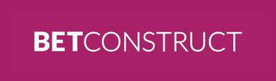 BetConstruct Logo.png