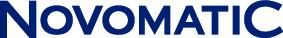Novomatic_logo_4c_2 (1) (3).png