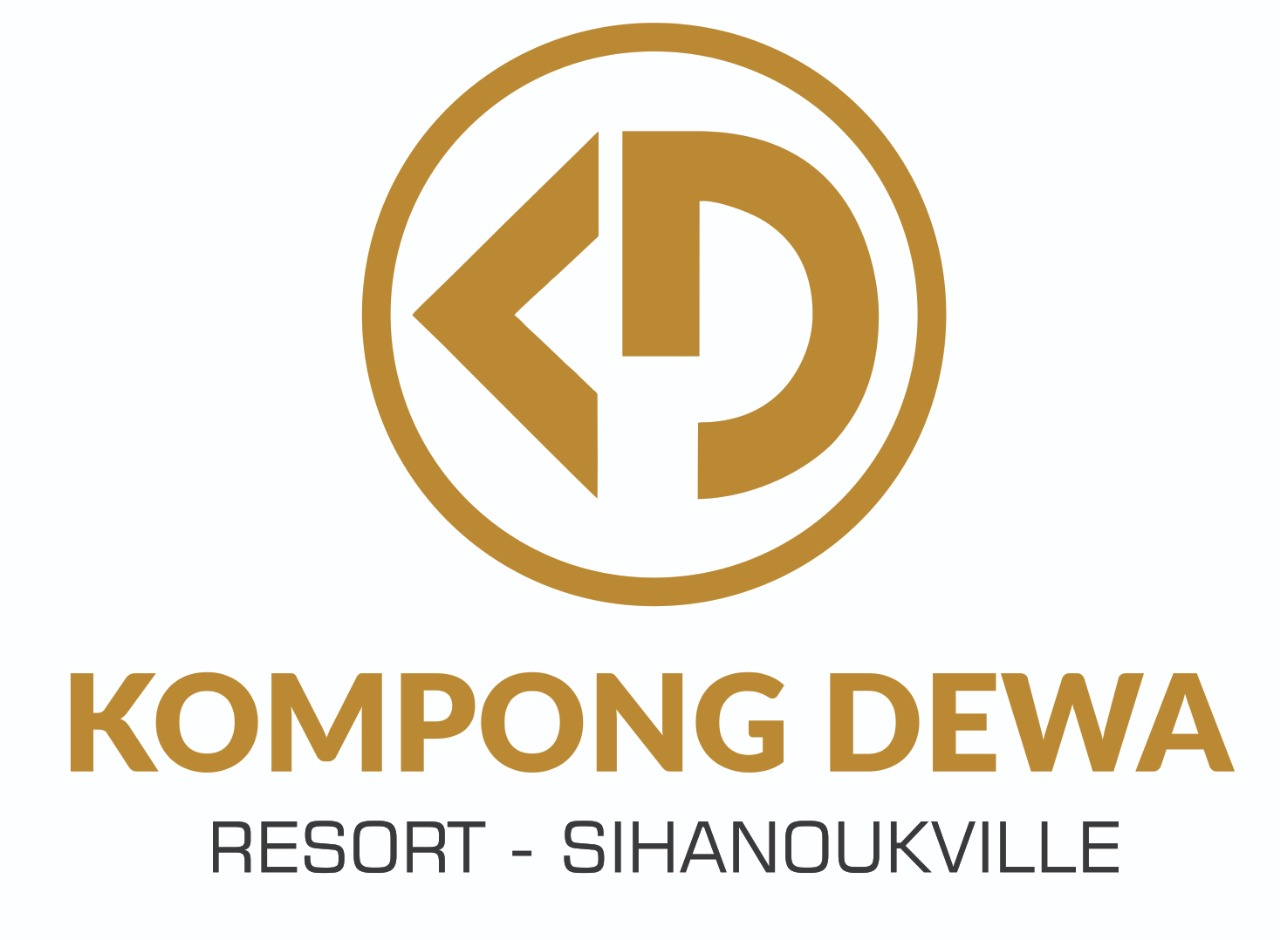 Sponsors Media Mekong Gaming Summit