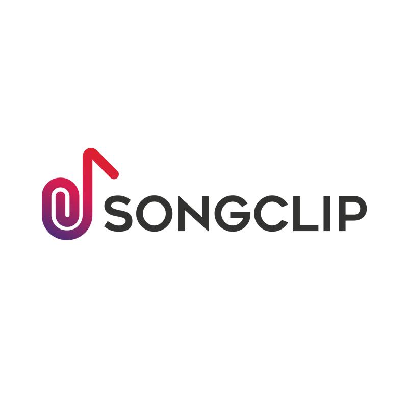 songclip_logo.jpg