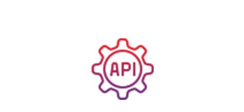 API_icon.jpg
