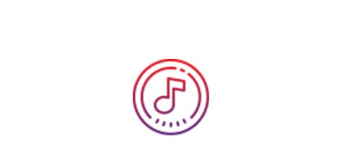 artist_icon.jpg