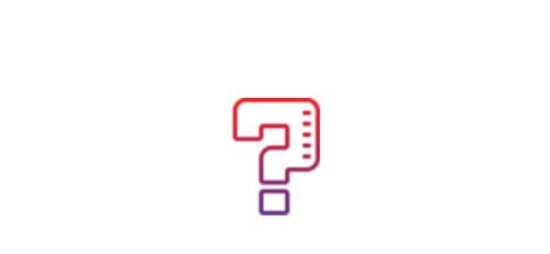 inquiry_icon.jpg