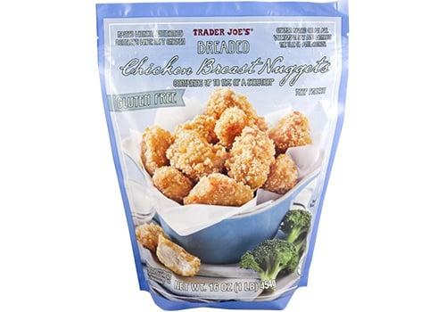 Gluten-Free-Chicken-Nuggets.jpg