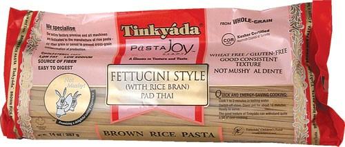 tinkyada-brown-rice-pasta-fettucini-gluten-free-621683920258_3.jpg