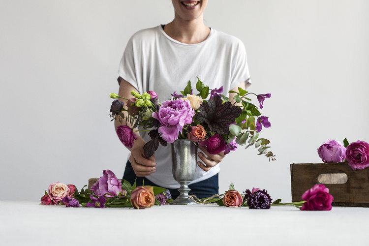 Florist0322.jpg