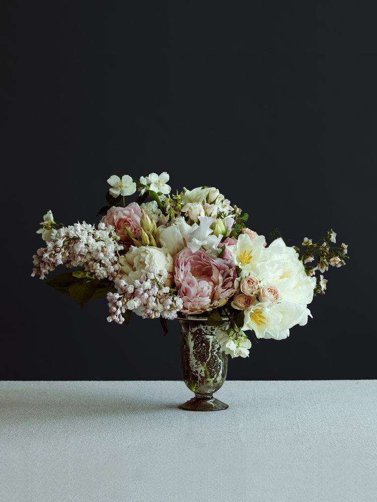 Florist0213-crop-4-3-v2.jpg