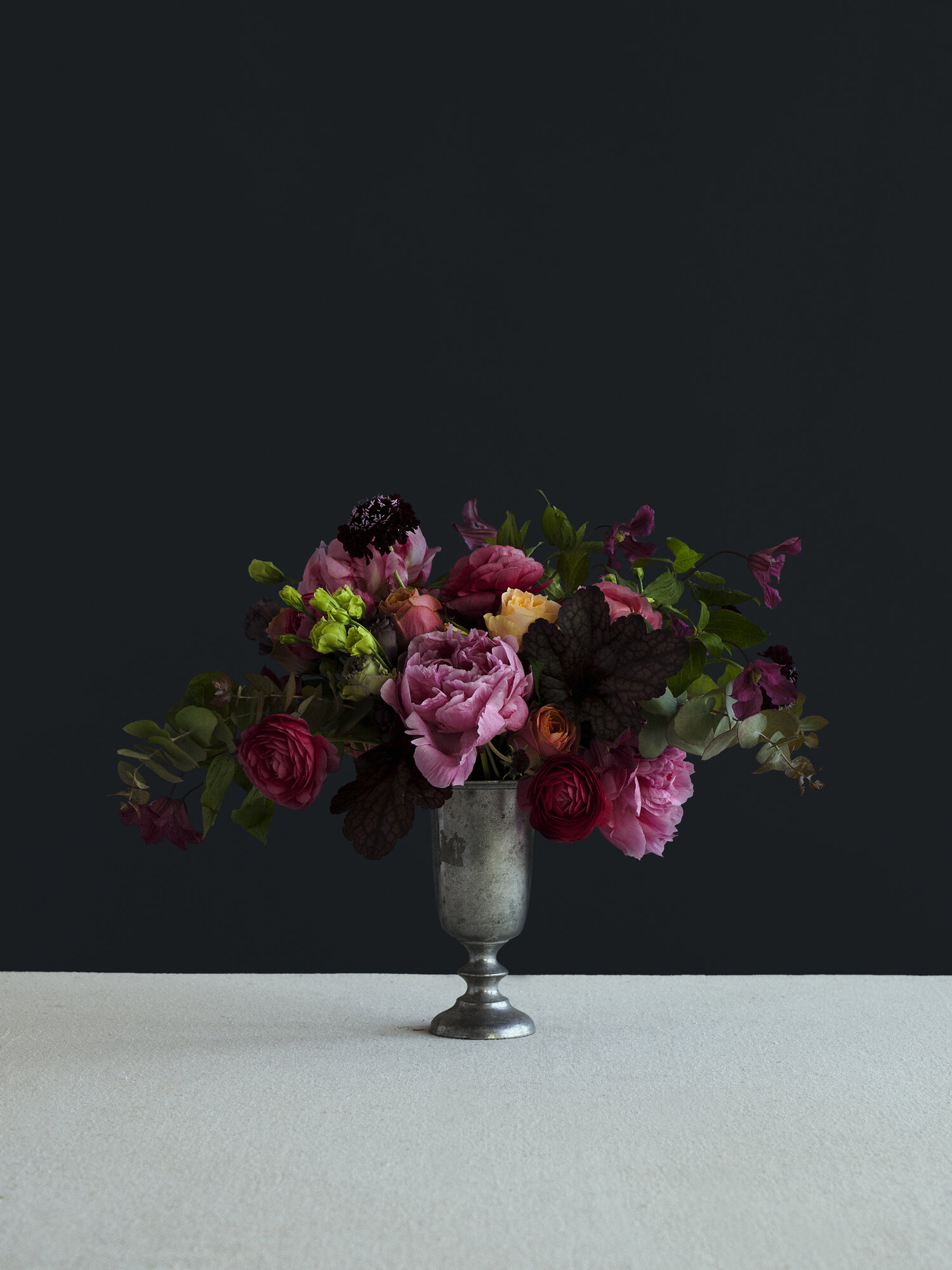 Florist0239.jpg