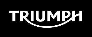 TRIUMPH Logo 1.jpg