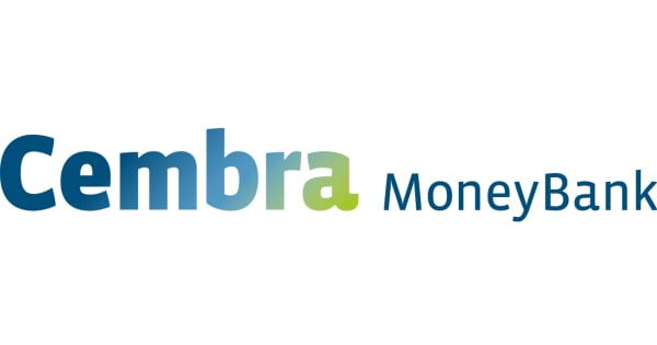Logo Cembra Money Bank.jpg