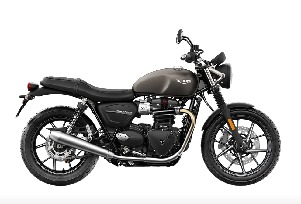 Street Twin.png