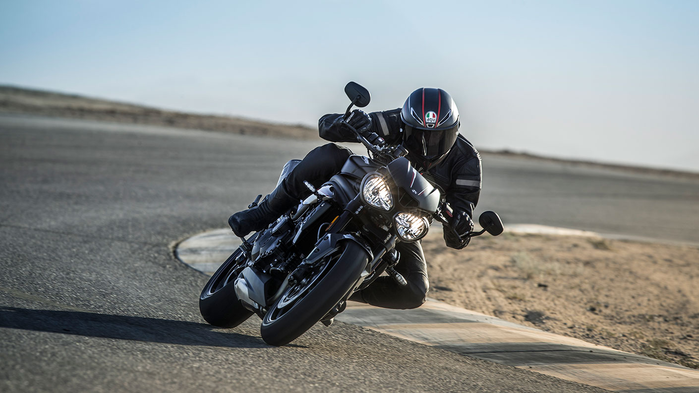 5_riding_modes_1140x793.jpg