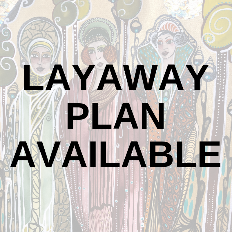 LAYAWAY PLAN AVAILABLE (1).png