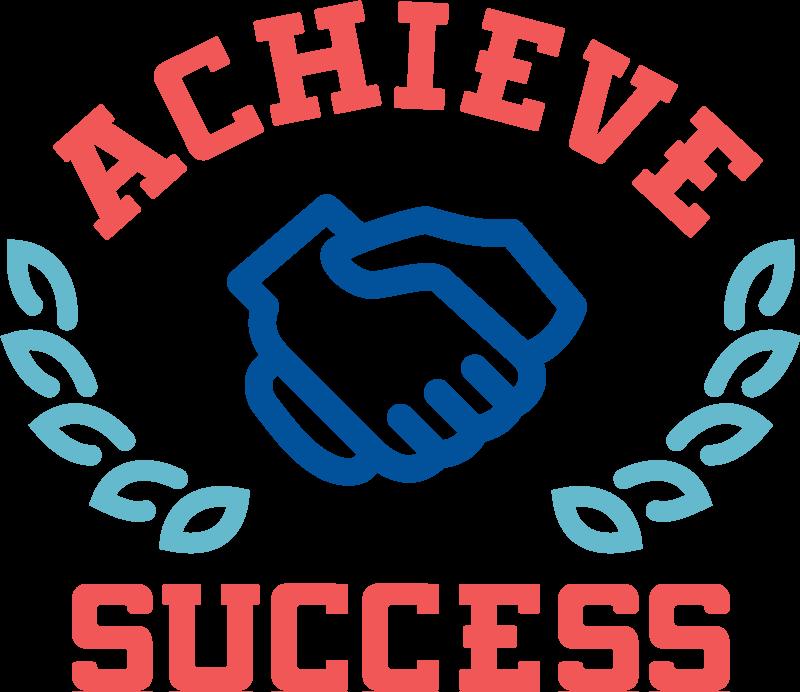 Achieve-Success.png