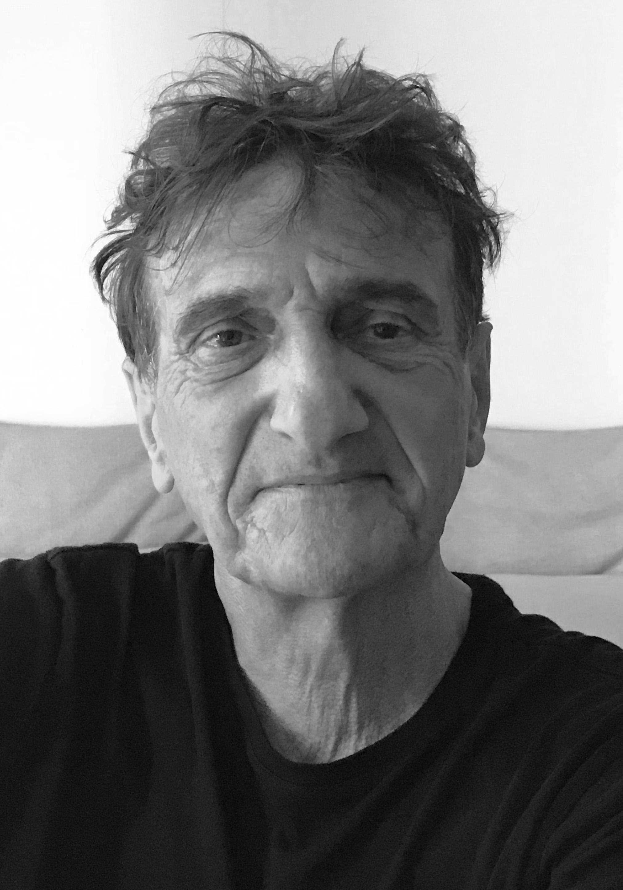 Philippe Rochat.jpeg