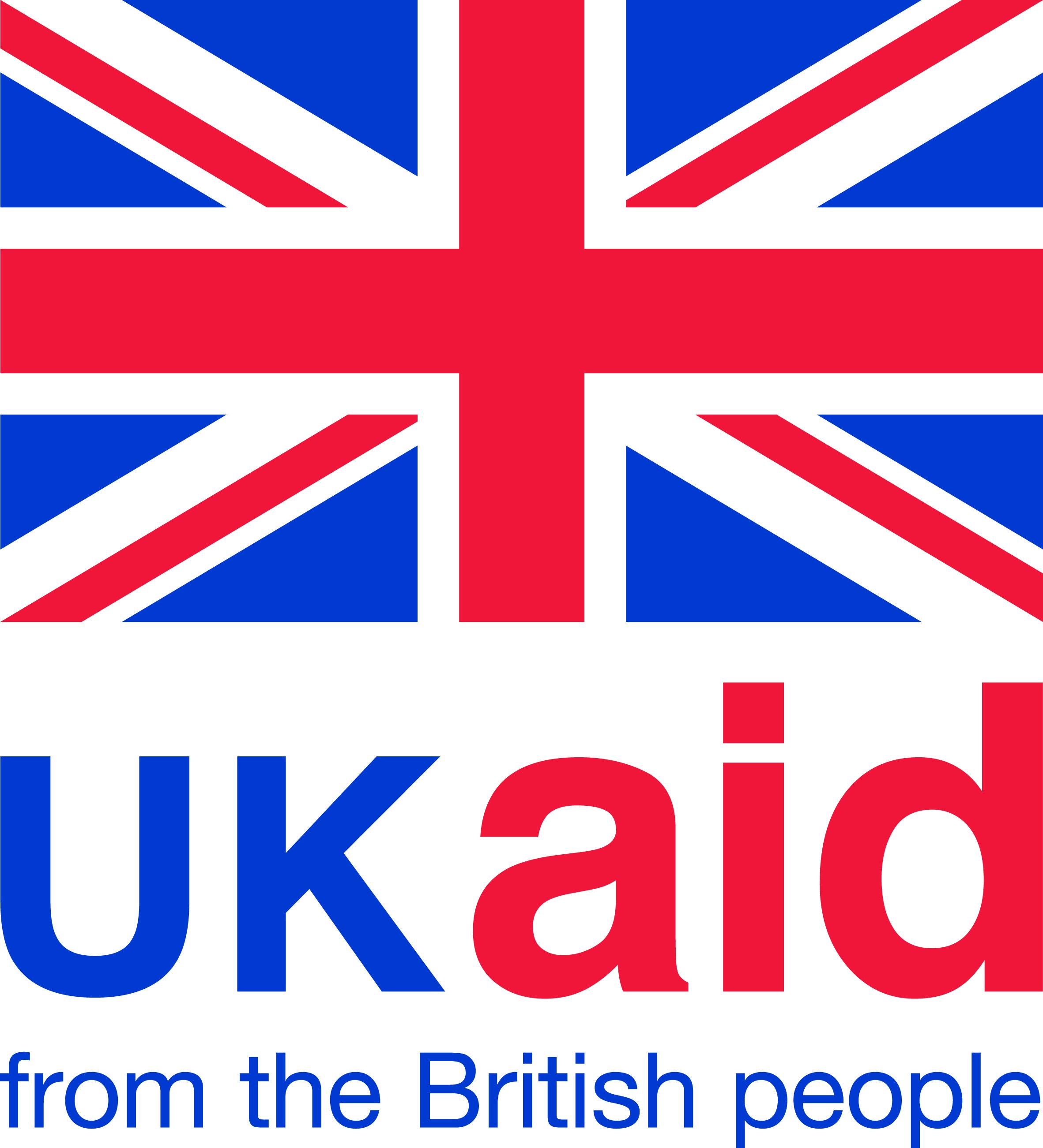 UK-AID-Standard-4C.jpg