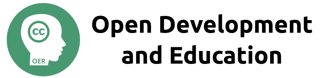 OpenDevEd Logo_160.png