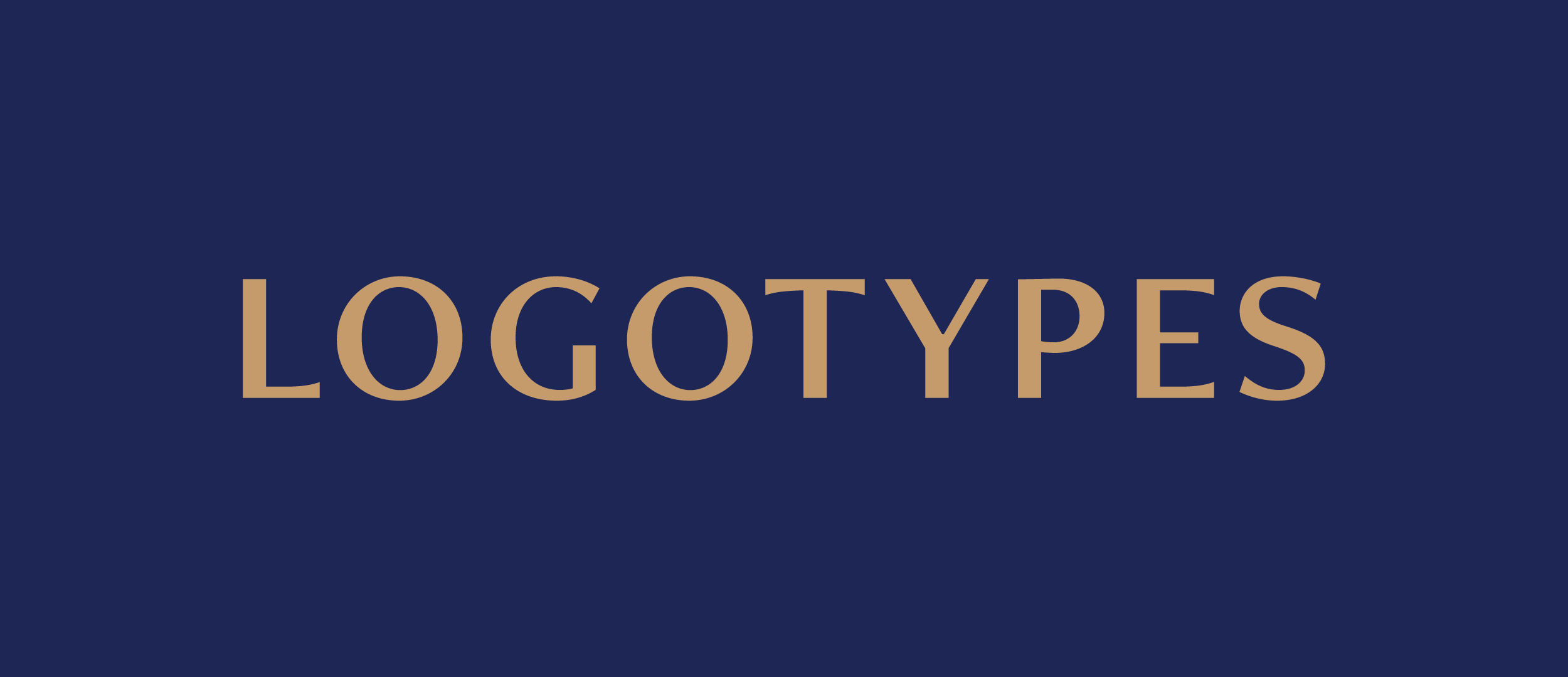 Logotypes.png