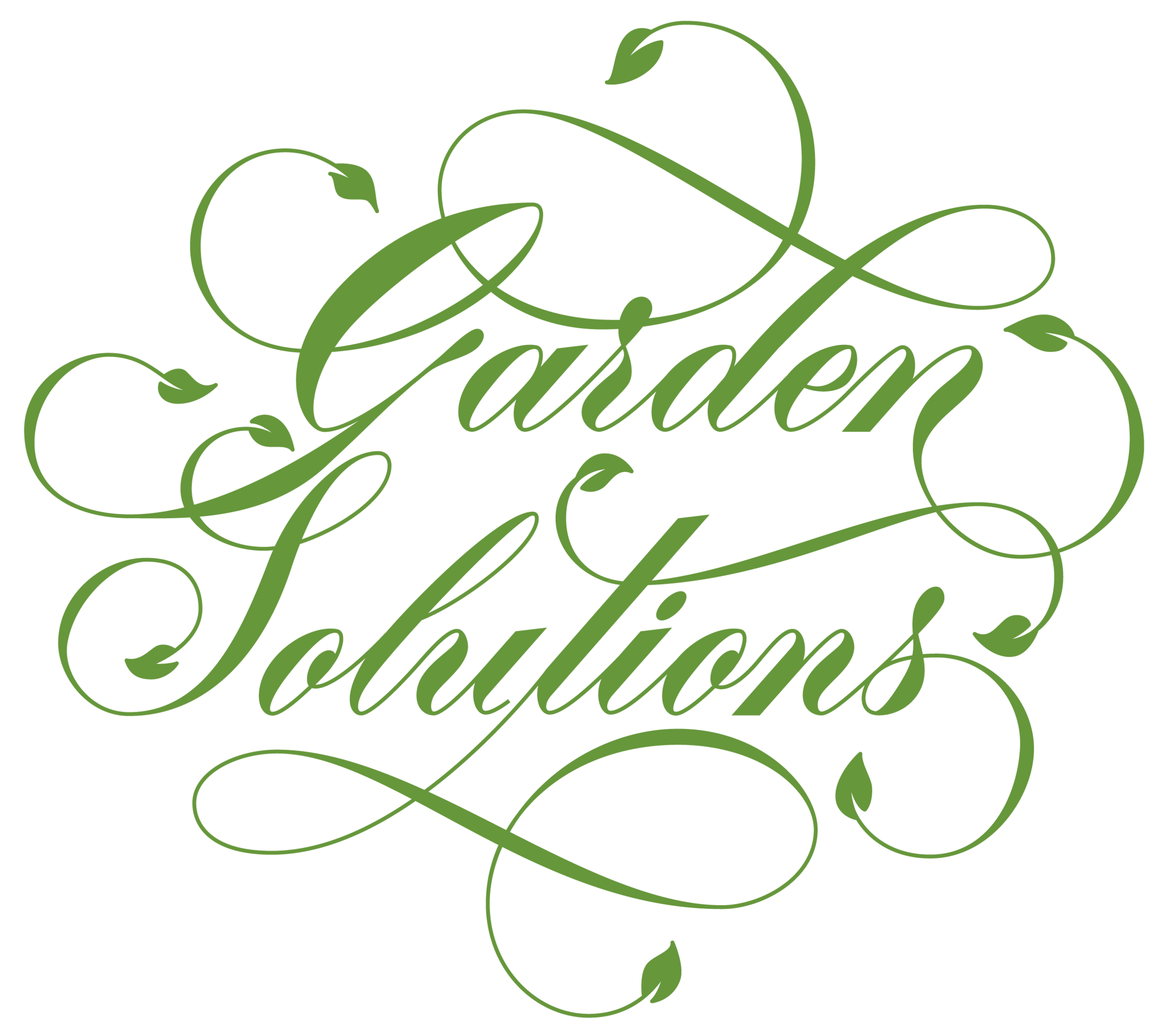 GardenSolutions.png