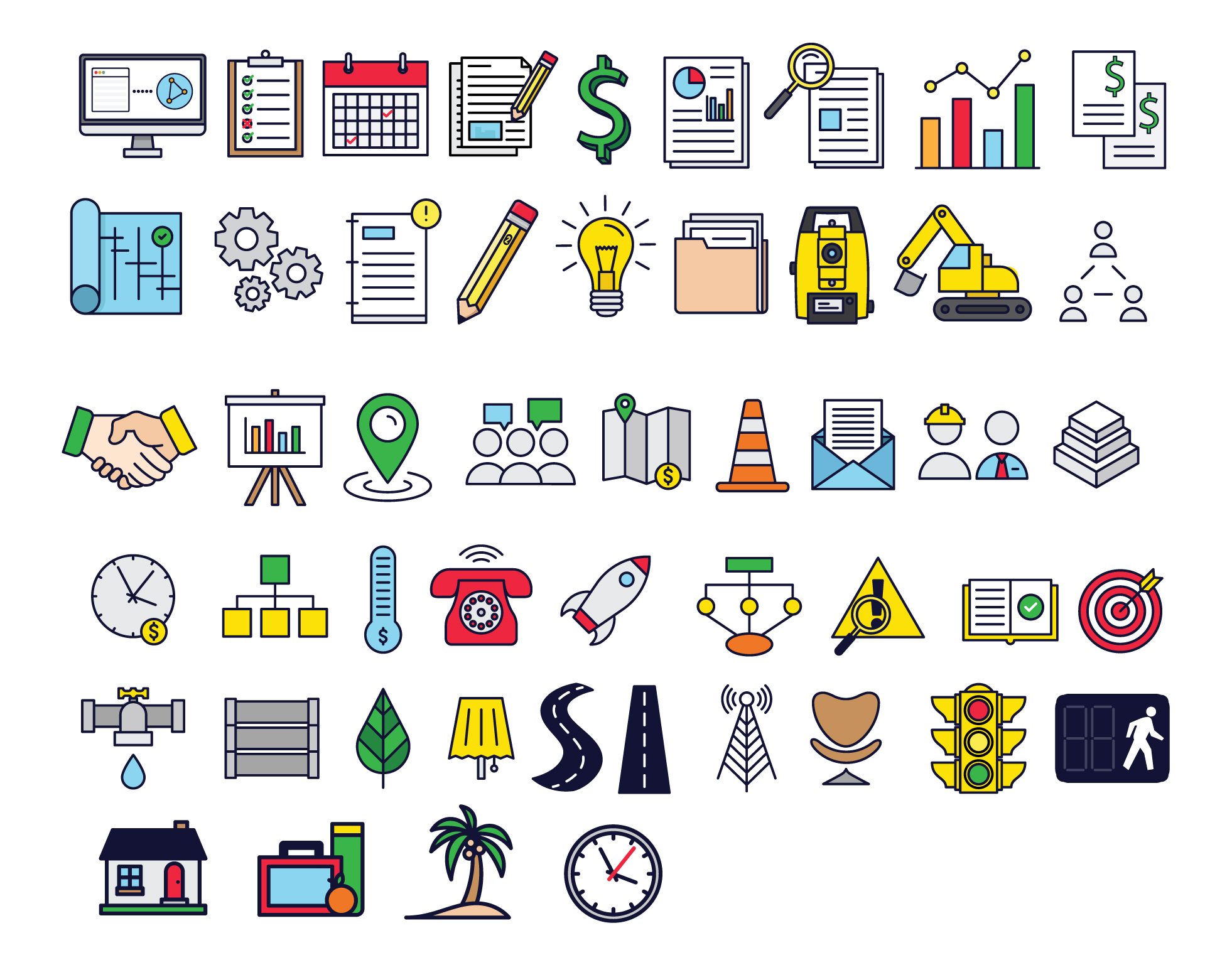 Icon-Collection-Outlined.jpg